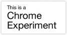See my Experiment on ChromeExperiments.com